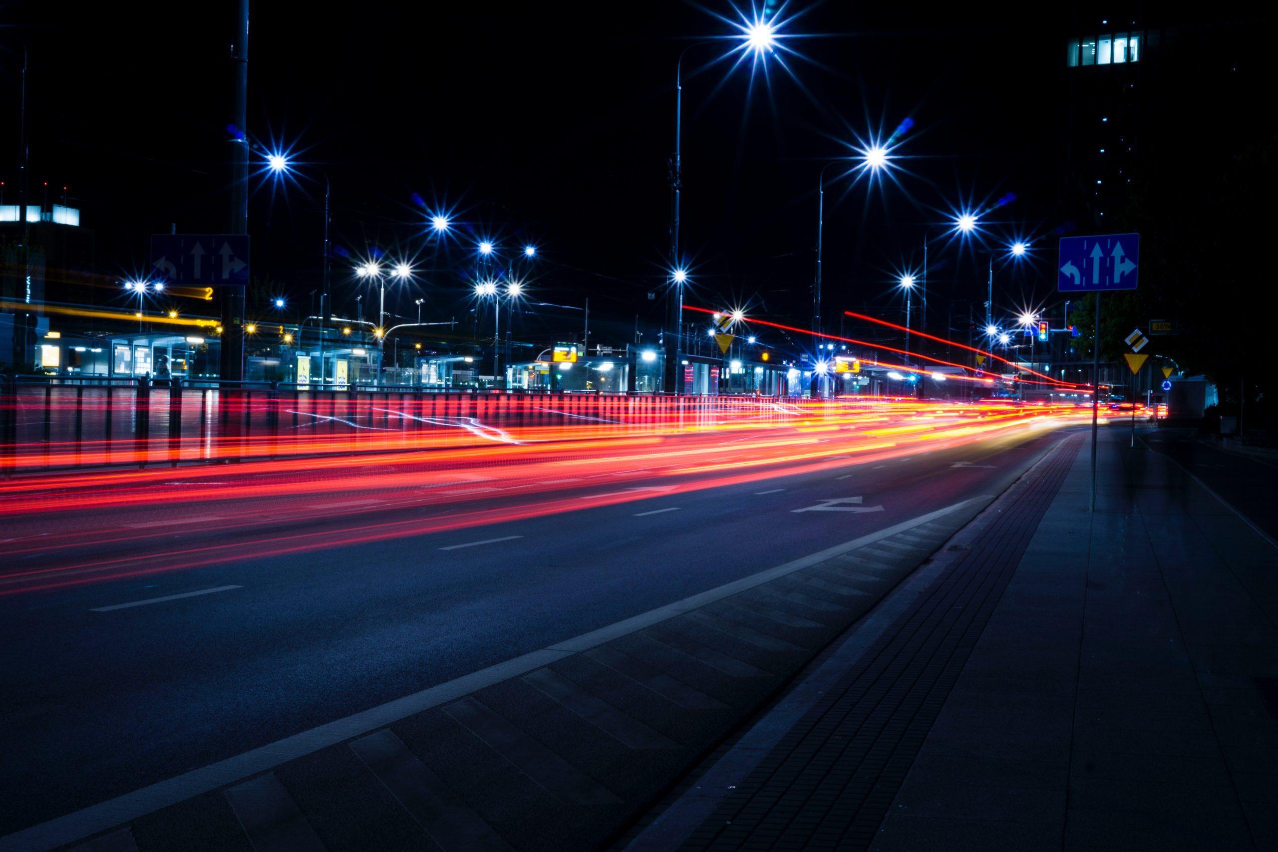 Mobilität der Zukunft neu gedacht Stadt und Landkreis arbeiten zusammen