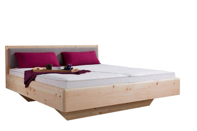 Bei Betten Kern in Regensburg gibt es jetzt auch BluTimes-Wasserbetten Zeit für ein Wasserbett!