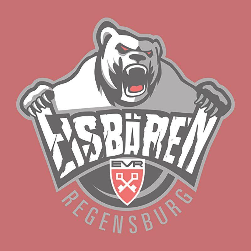 Eisbären Regensburg starten am 6. November in die neue Saison Eishockey-Oberligisten sind mit Deutschen Eishockey-Bund einig