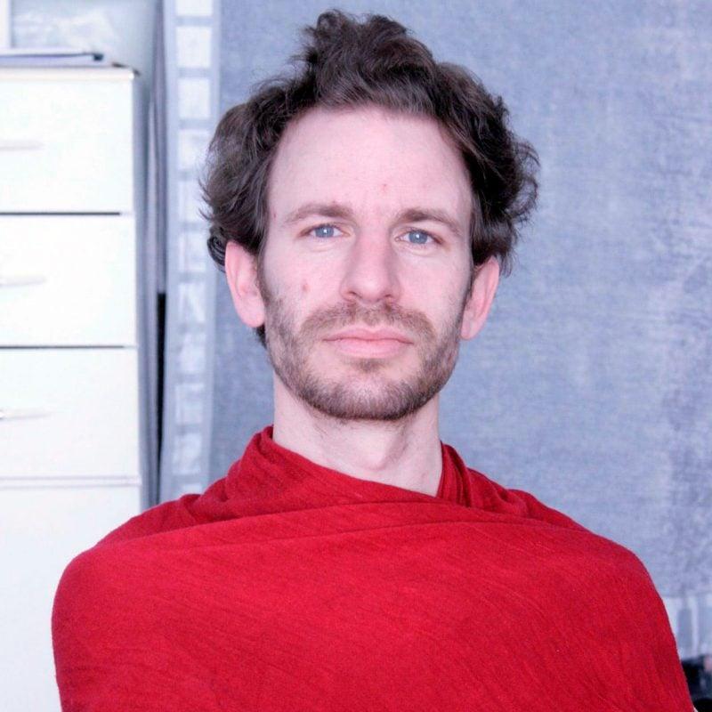 Jakob Friedl kandidiert für das Amt des Oberbürgermeisters in Regensburg