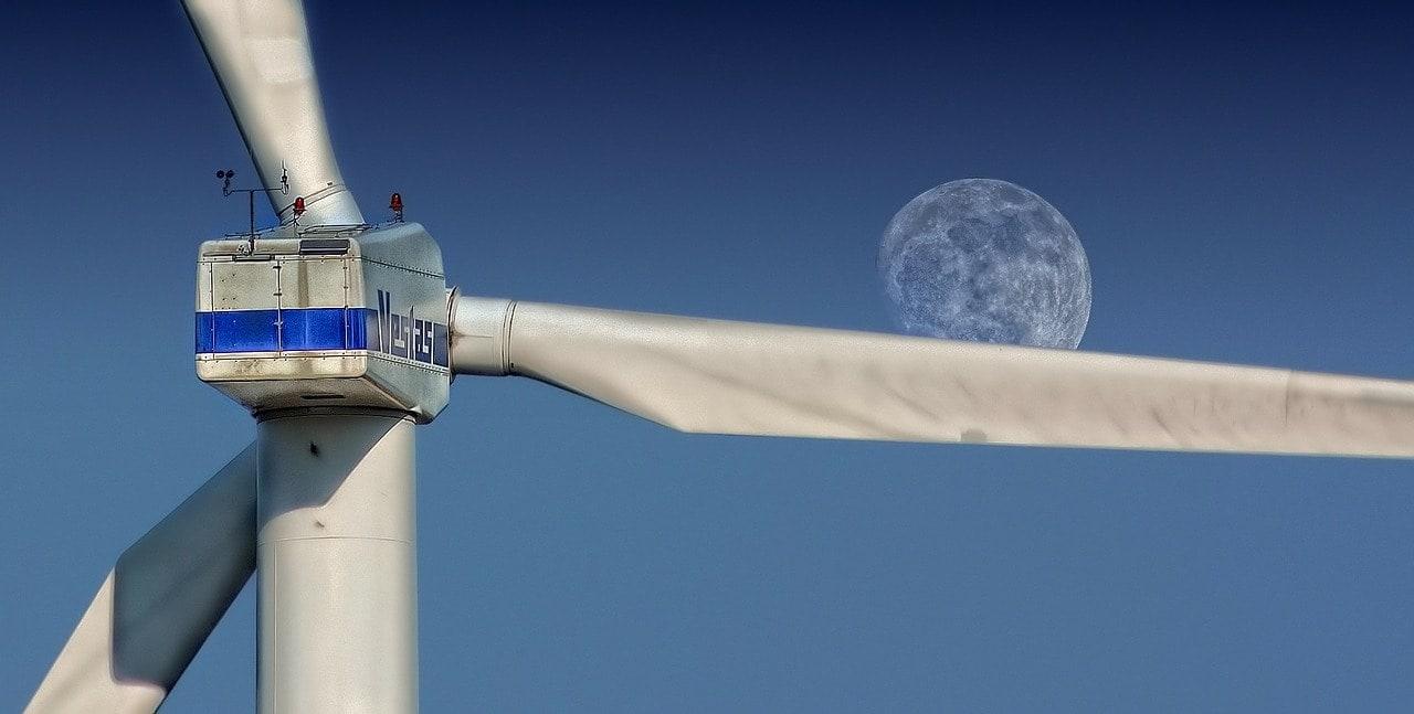 Energie sparen: Check! Regensburg verzeichnet Fortschritt im Energie- und Klimaschutz