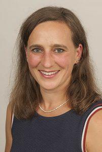 ödp - Astrid Lamby (43) Logopädin, Referentin für Projektentwicklung Fotos: ödp