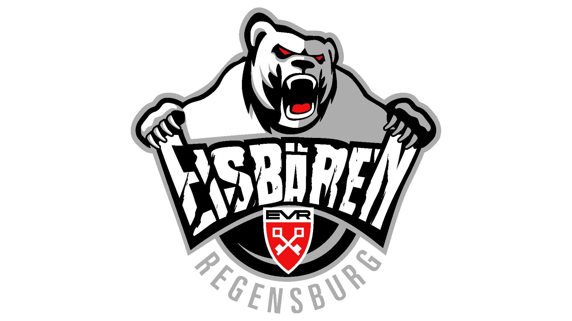 So kann man die Eisbären Regensburg unterstützen Corona-Krise große Herausforderung für Eishockey-Club