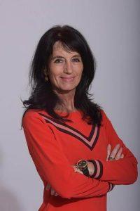 Freie Wähler - Kerstin Radler (59) Rechtsanwältin Foto: Freie Wähler