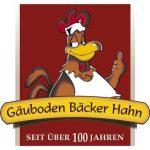 Gäuboden Bäcker Hahn