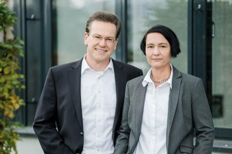 VW Abgas-Vergleich: Soll ich oder soll ich nicht? Sammelklage Vergleich: Nicht für jeden das Richtige / Rechtsanwaltskanzlei Marko Heimann vertritt Geschädigte im Abgas-Skandal