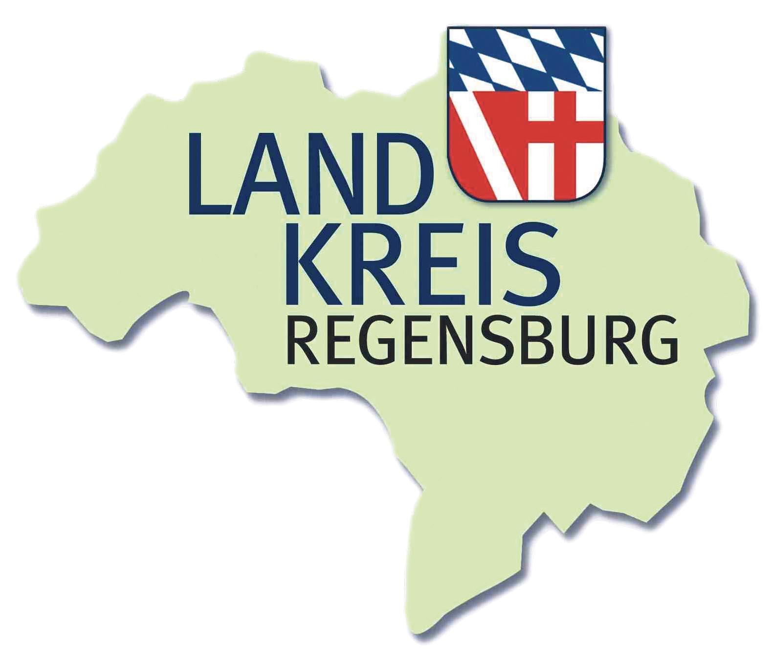 """Landkreis Regensburg: Es gelten weiterhin die Regeln """"über 100"""" Das gilt für Schulen und Kindertageseinrichtungen in der ersten Oster-Ferienwoche"""