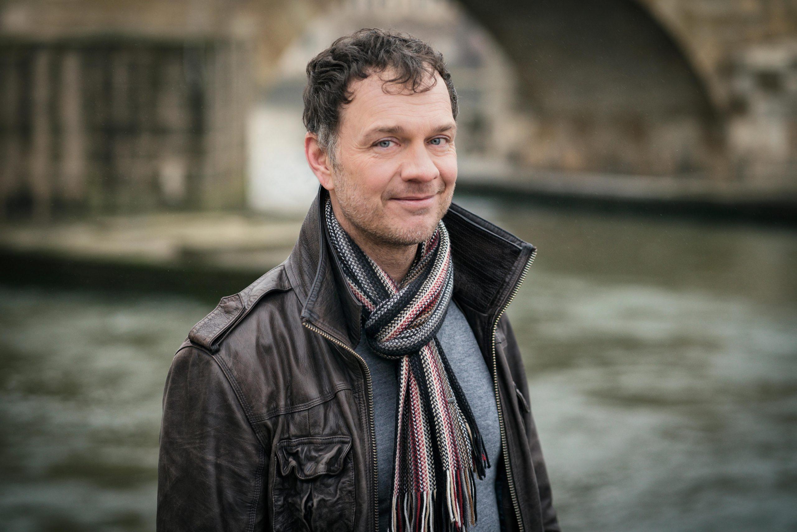 Coronavirus: Wer Angst hat, denkt und handelt unvernünftig Regensburger Neurowissenschaftler Dr. Volker Busch rät zu Besonnenheit