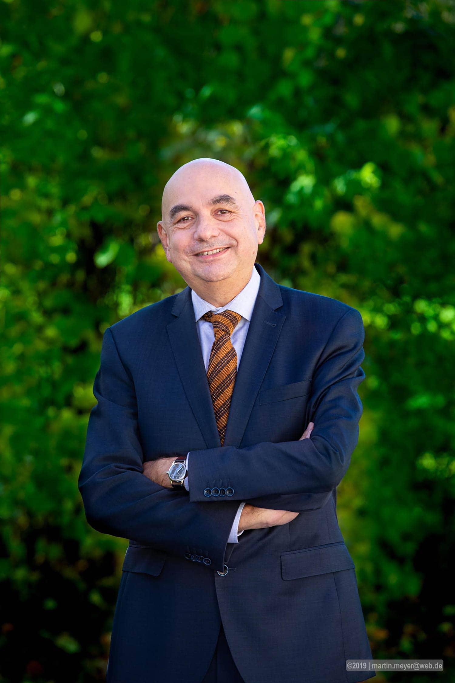 Grüne - Jürgen Mistol (54) Landtagsabgeordneter Fotos: Bündnis 90/Die Grünen