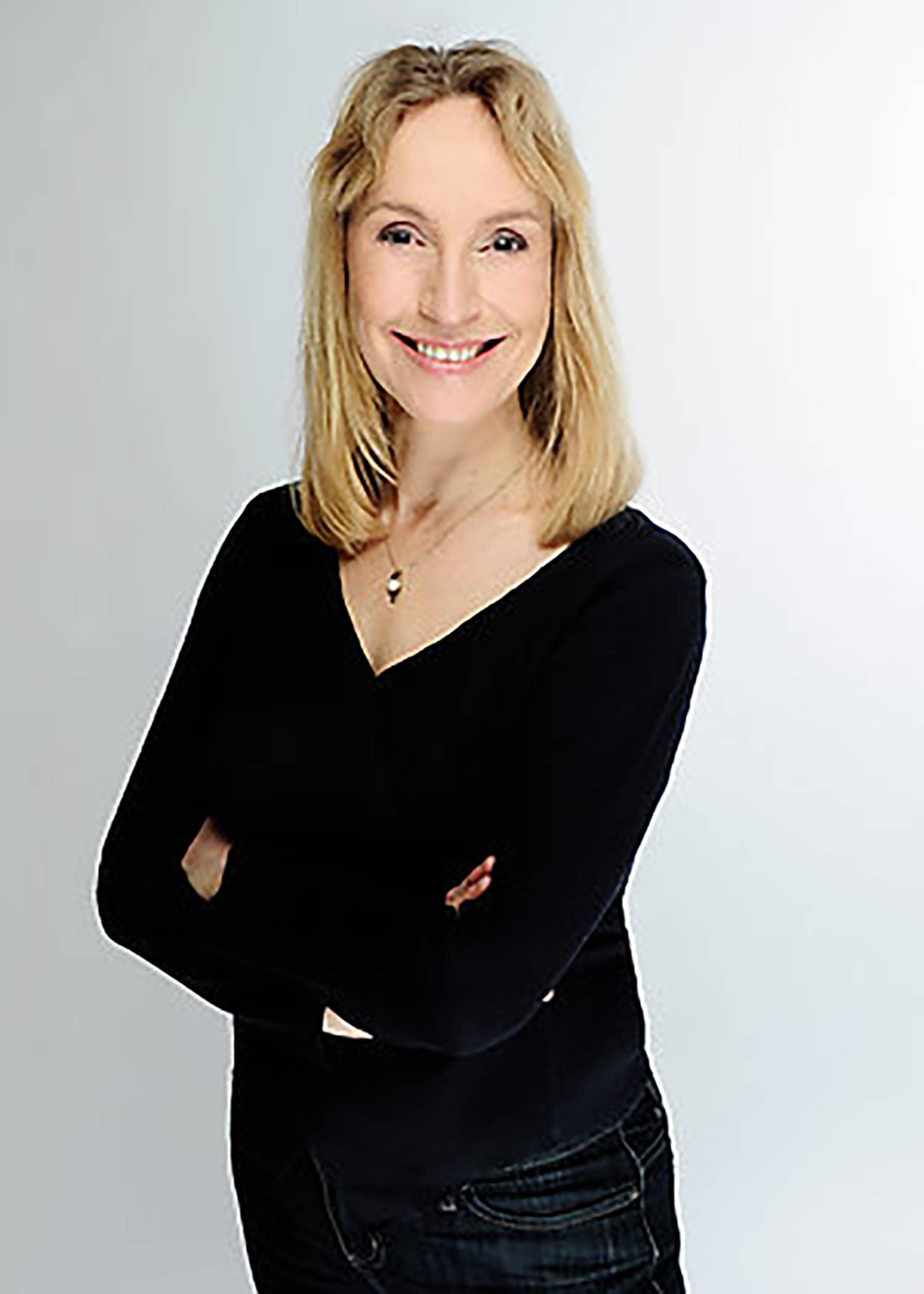 Die Linke - Irmgard Freihoffer (58) Lehrerin Fotos: Linke