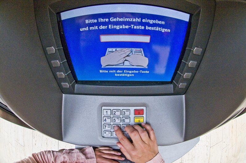 Betrüger nutzen Corona-Pandemie aus! Das Bayerische Landeskriminalamt warnt vor betrügerischen Handlungen in Zusammenhang mit der Corona-Pandemie