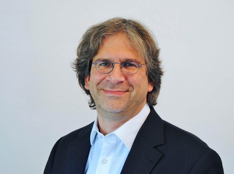 SPD - Dr. Klaus Rappert (49) Vorsitzender Richter am Landgericht Foto: Petra Homeier