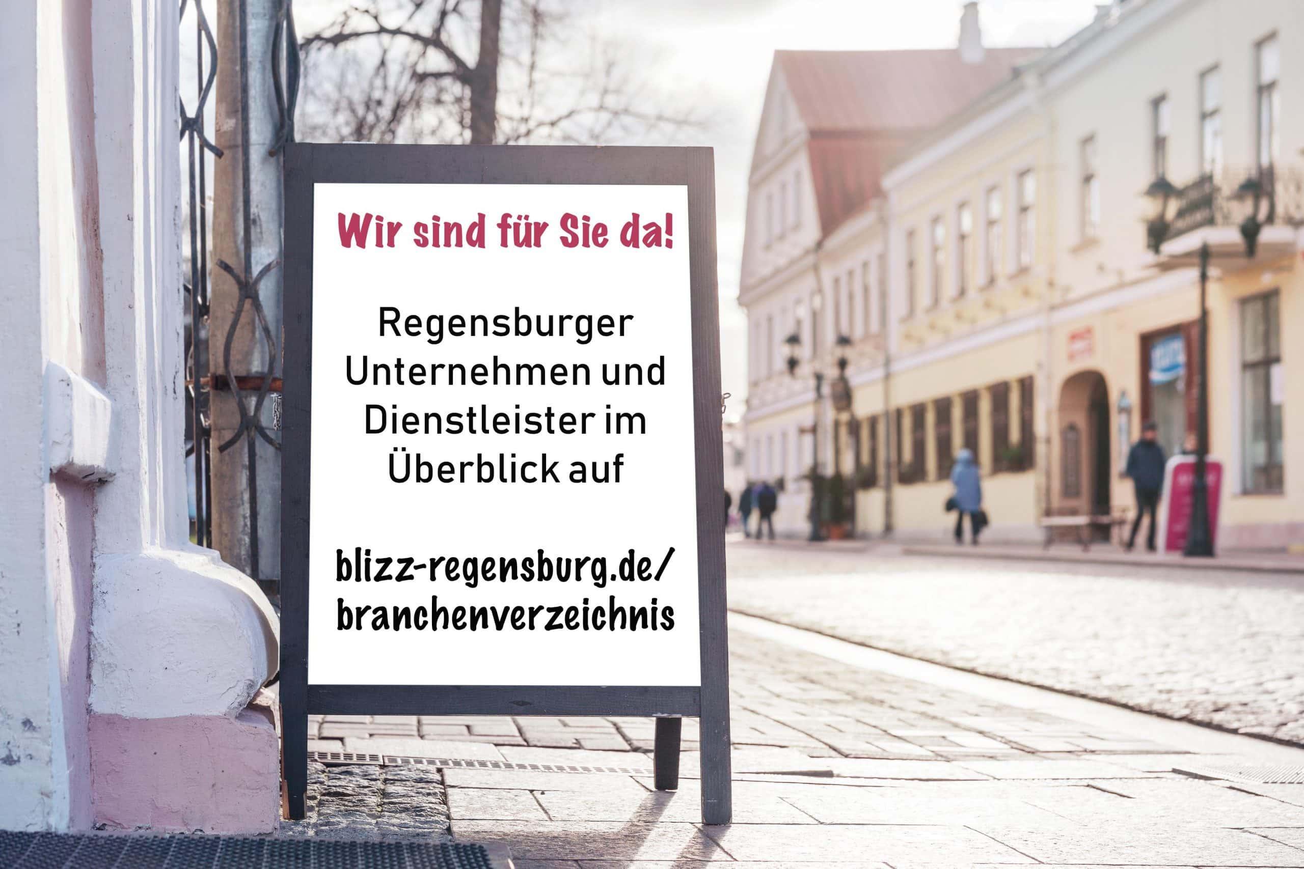 """Bayerns Sonderweg im Corona-Exit Söder: """"Wir bekommen das Virus langsam unter Kontrolle"""""""