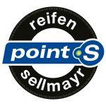 Reifen Sellmayr GmbH