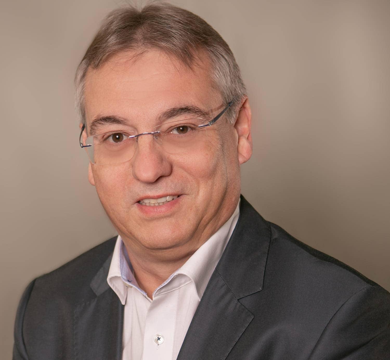 In Altenthann wurde der amtierende Bürgermeister Harald Herrmann (Freie Wähler) mit 76,25 Prozent wiedergewählt.