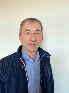 Thomas Schmalzl von der CBV (Christliche Bürgervereinigung Bach an der Donau) war einziger Kandidat bei der Bürgermeisterwahl in der Gemeinde Bach an der Donau. Er konnte 86,03 Prozent der Wählerinnen und Wähler überzeugen. 13,97 Prozent schrieben einen anderen Namen auf den Stimmzettel. Die Wahlbeteiligung lag bei 63,08 Prozent. Thomas Schmalzl ist Nachfolger von  Josef Peutler (CBV).