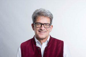 Karl Söllner von der SPD/UW (Sozialdemokratische Partei Deutschland/Unabhängige Wähler) wurde bei der Kommunalwahl in der Gemeinde Brunn mit 90,37 % wiedergewählt.