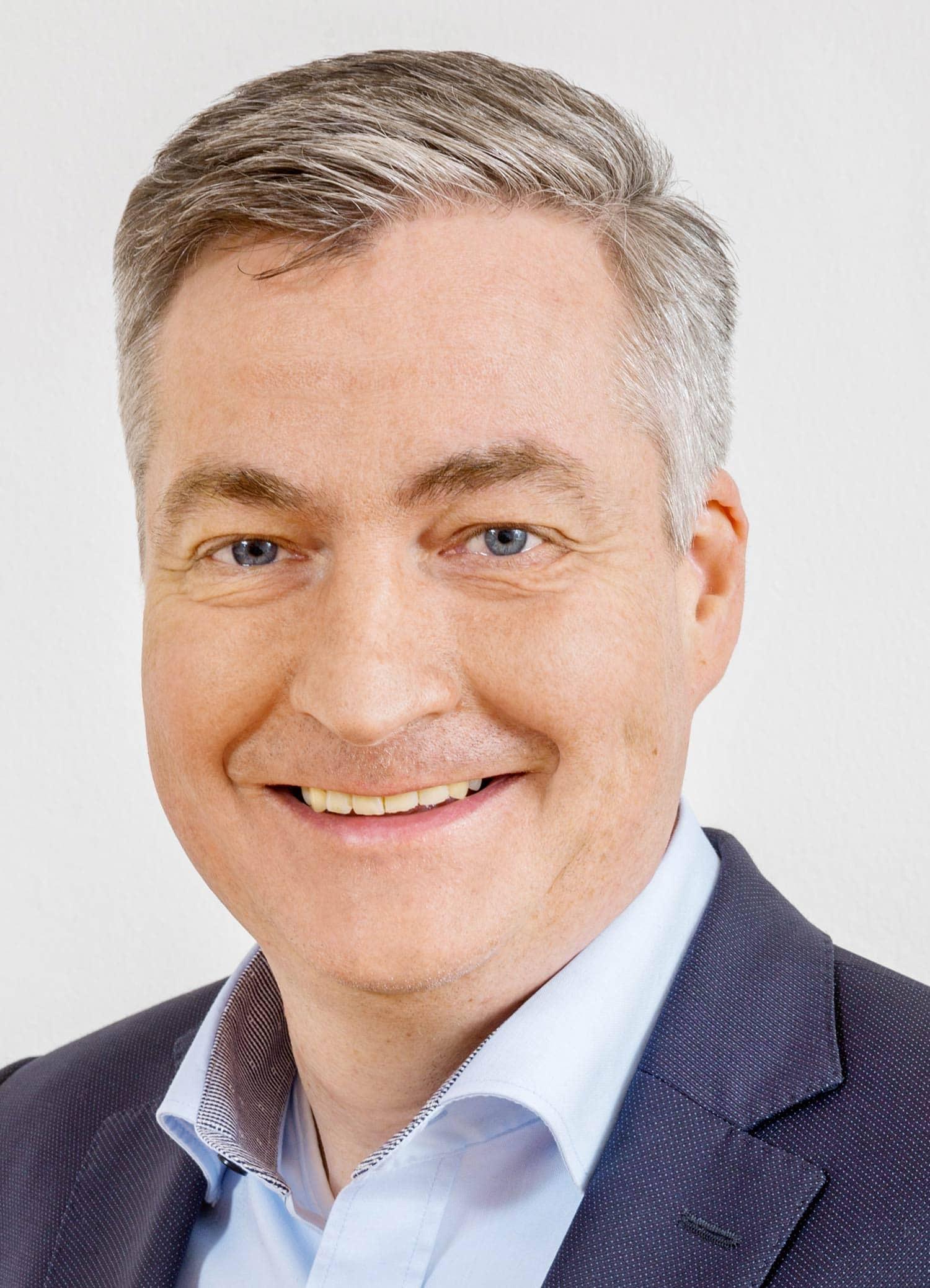 Der seit 2014 amtierende Bürgermeister Thomas Eichenseher (CSU) gewann mit 63,72 Prozent gegen zwei Gegenkandidaten (Mandl und Grundstein-Koller). Die Wahlbeteiligung in der Gemeinde Duggendorf lag bei 78,19 Prozent.