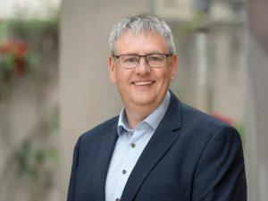 In Hemau ist der seit Mai 1996 amtierende Bürgermeister Johann Pollinger (CSU) nicht mehr angetreten. Der zweite Bürgermeister Herbert Tischhöfer (CSU) gewann mit 63,74 Prozent gegen Petra Lutz (SPD). Die Wahlbeteiligung liegt bei 65,25 Prozent. Foto: Tobias Rothmüller