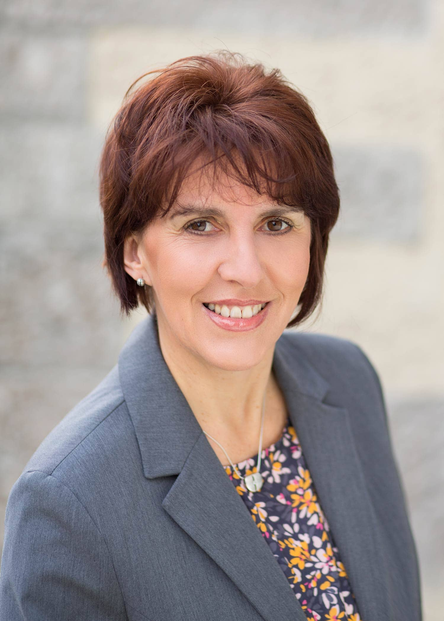 In Mintraching hatte die seit 2014 amtierende Bürgermeisterin Angelika Ritt-Frank (SPD) zwei Gegenkandidaten und wurde mit 69,43 Prozent wiedergewählt. Die Wahlbeteiligung liegt bei 67,62 Prozent. Foto: Graggo