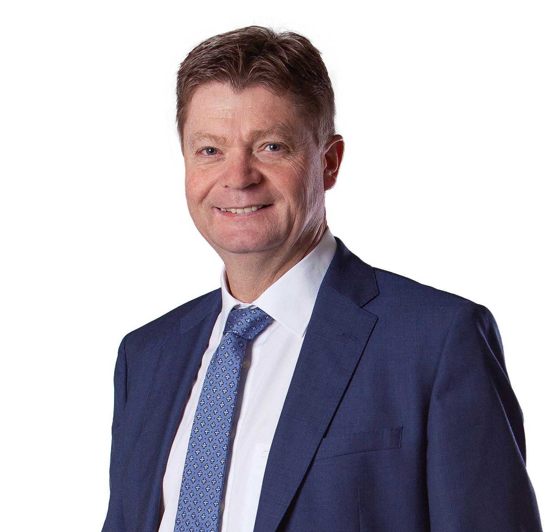 Heinz Kiechle (CSU), Bürgermeister seit 2006 in Neutraubling, hat einen Nachfolger. Harald Stadler von den Freien Wählern setzte sich im ersten Wahlgang mit 51,89 Prozent der Stimmen gegen drei Mitbewerber durch. Die Wahlbeteiligung lag bei 48,67 Prozent. Foto: Andreas Manhart/manhardtmedia