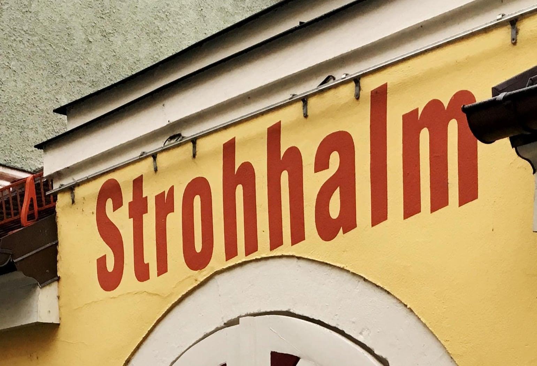 Weil Strohhalm und Co. geschlossen sind: Caritas Regensburg verlängert die Essensausgabe  Fortwährende Unterstützung auch in Krisenzeiten