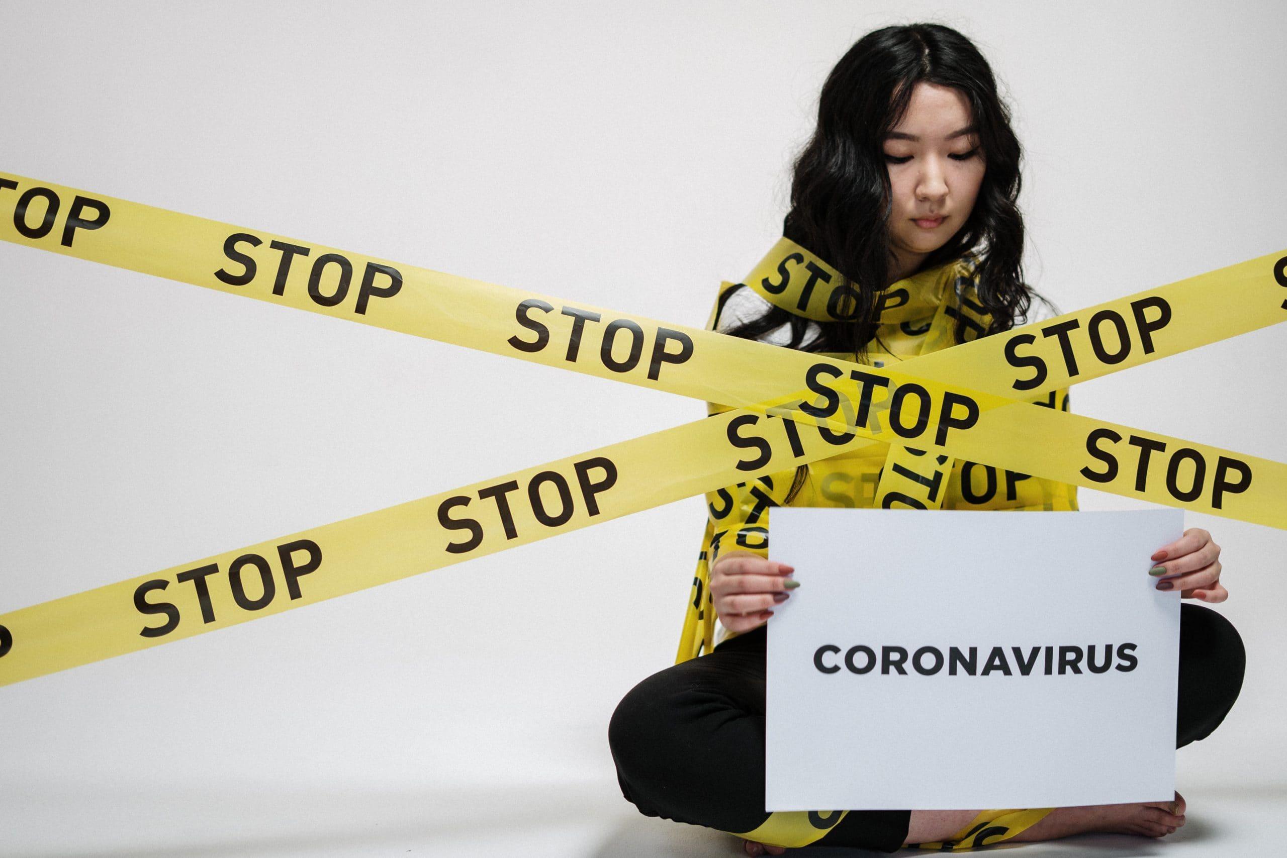 Corona-Exit in kleinen Schritten Was jetzt gelockert wird - und was nicht