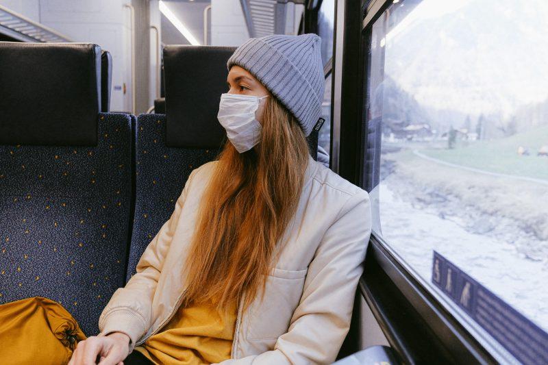 Busbetrieb normalisiert sich in Region Regensburg Öffentlicher Nahverkehr in Stadt und Landkreis passt sich ab Montag wieder an
