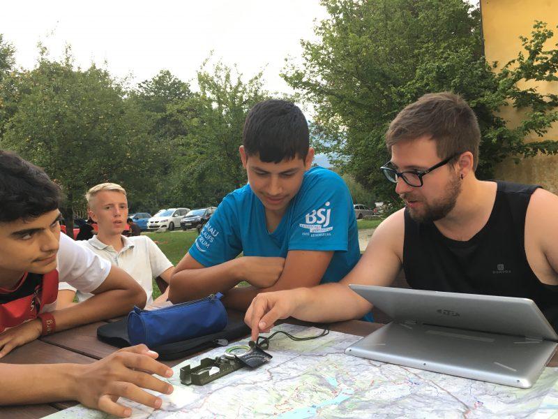 Sportjugend bietet Schulungen für Ehrenamtliche Blizz Leserreporter: Sportjugend lädt zu zwei Online Schulungen ein