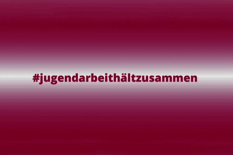 Prominente Gesprächspartner bei der Sportjugend für junge Leute Blizz Leserreporter: Weltmeister Philipp Lahm im Webinar