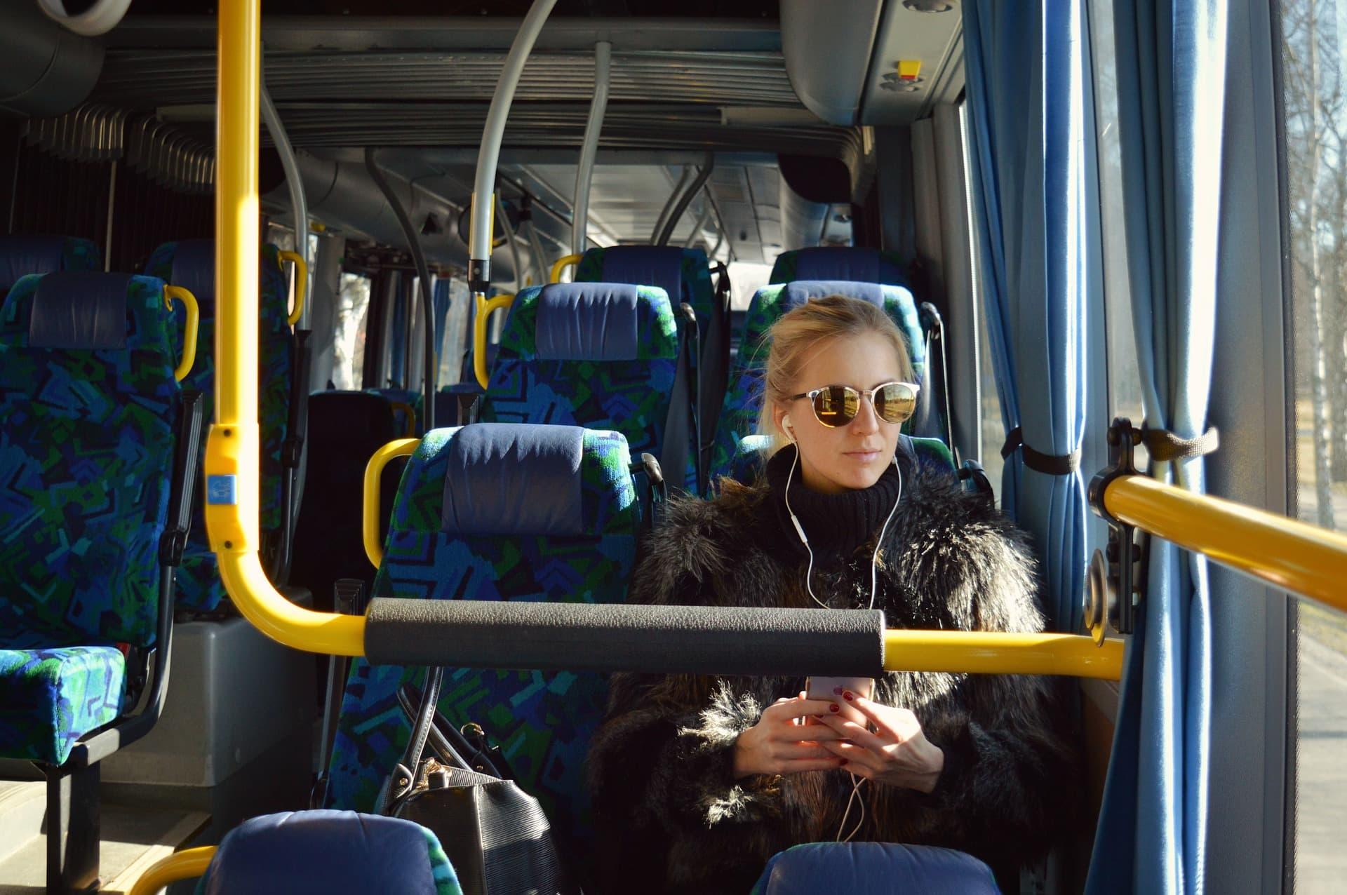 Weitere Normalisierung des Busbetriebes Ab Montag, dem 11. Mai 2020, fahren weitere innerstädtische Buslinien nach regulärem Fahrplan