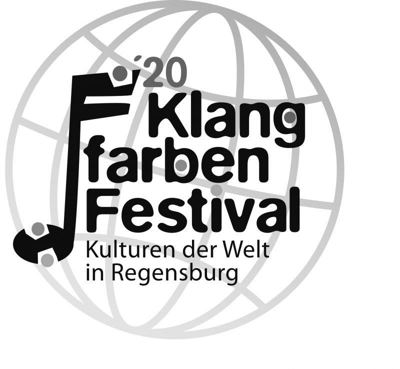 Klangfarben Festival in Regensburg findet heuer nicht statt Verlegung des Jubiläums auf 2021