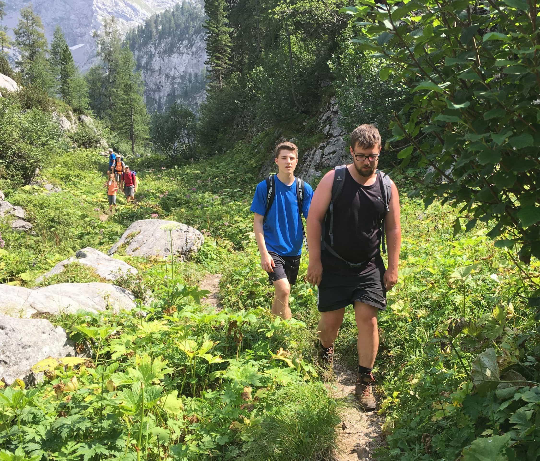 Sportjugend Regensburg fordert wieder Sport in der Schule Blizz Leserreporter: Bewegungsmöglichkeiten für Kinder und Jugendliche