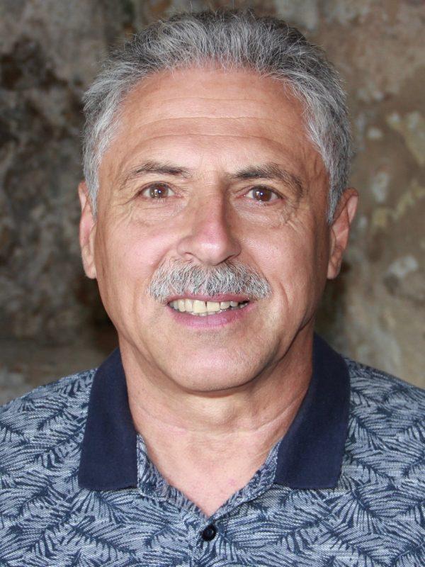 Online-Gespräch der Sportjugend mit Dr. Harald Schmid Blizz Leserreporter: Kinder stark machen