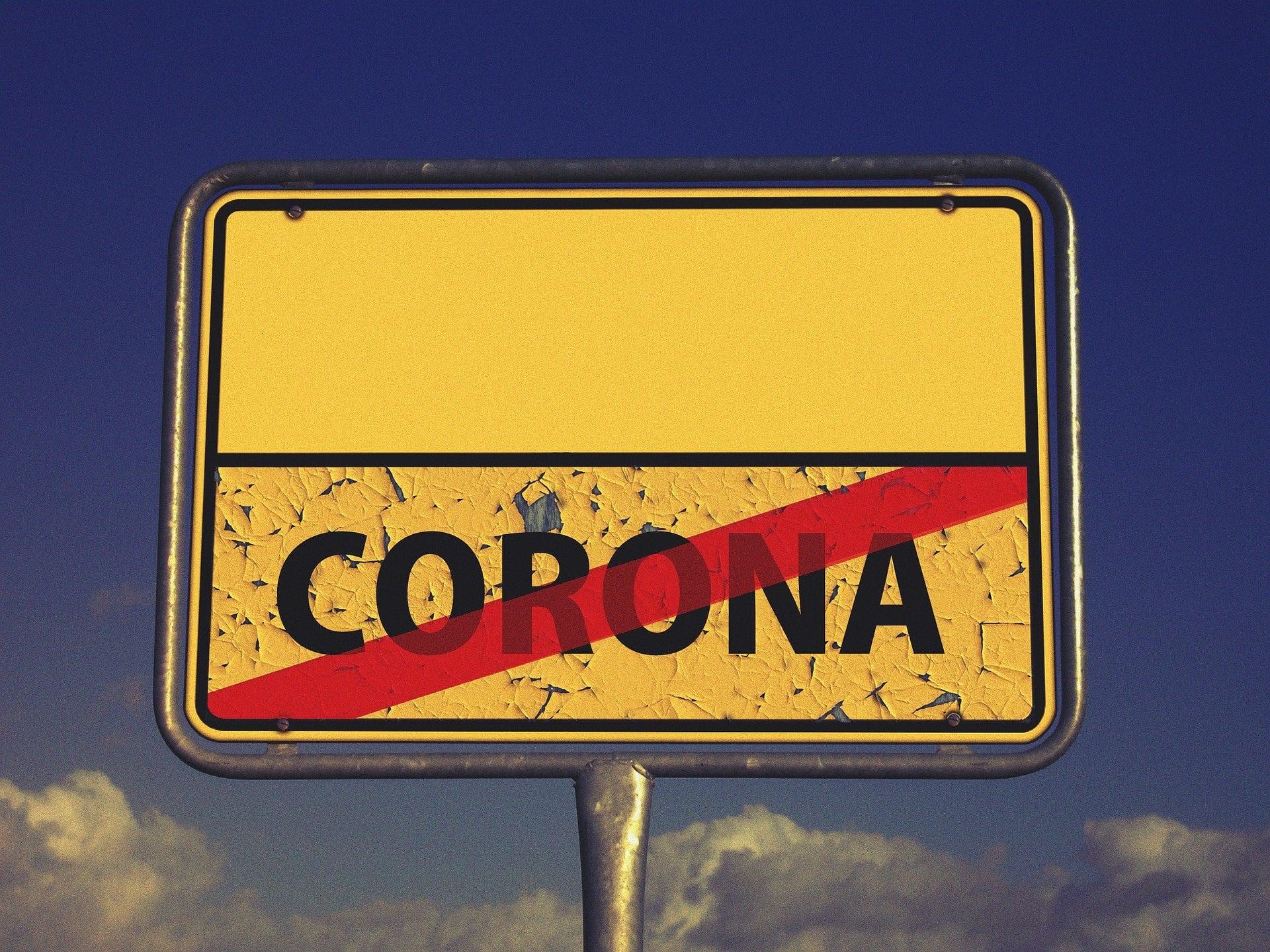 Corona-Exit: Bayern hebt Katastrophenfall auf Viele Beschränkungen werden gelockert oder fallen