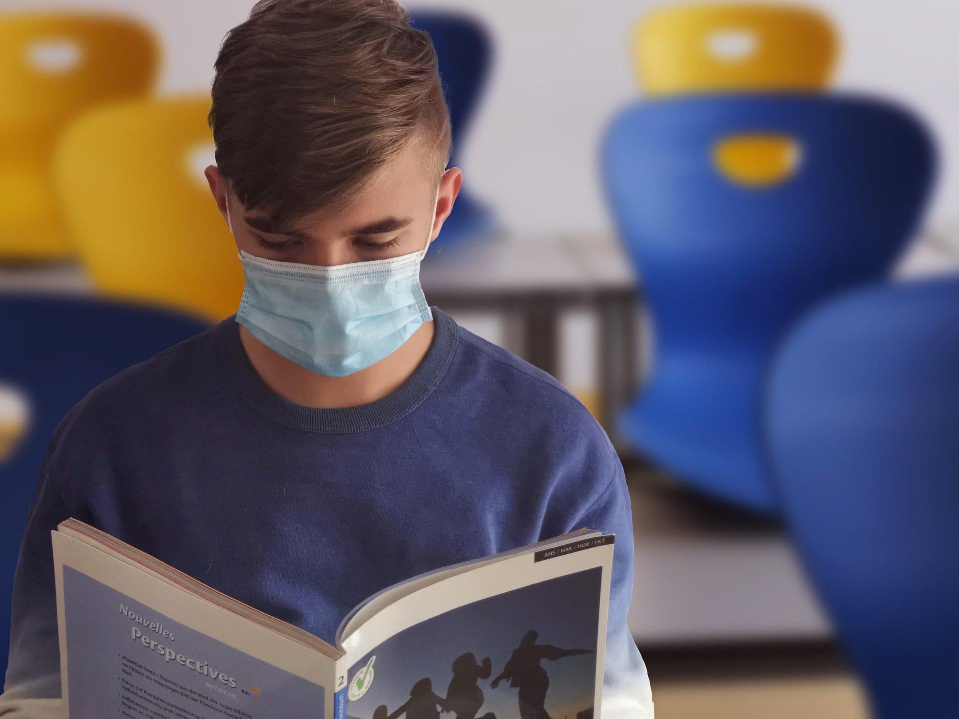 Volkshochschule startet  mit kleinem Kursangebot Ab 15. Juni wieder Präsenzangebote möglich