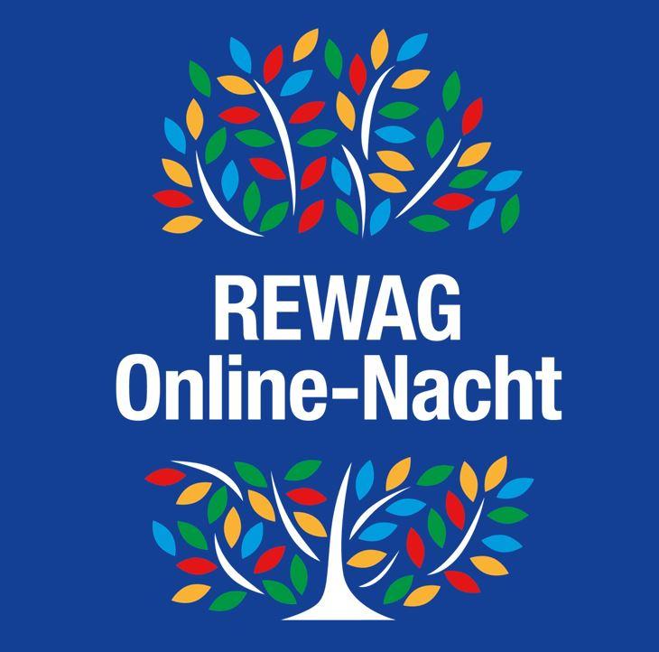 Am 1. August: REWAG-Online-Nacht unterhält in Corona-Zeiten