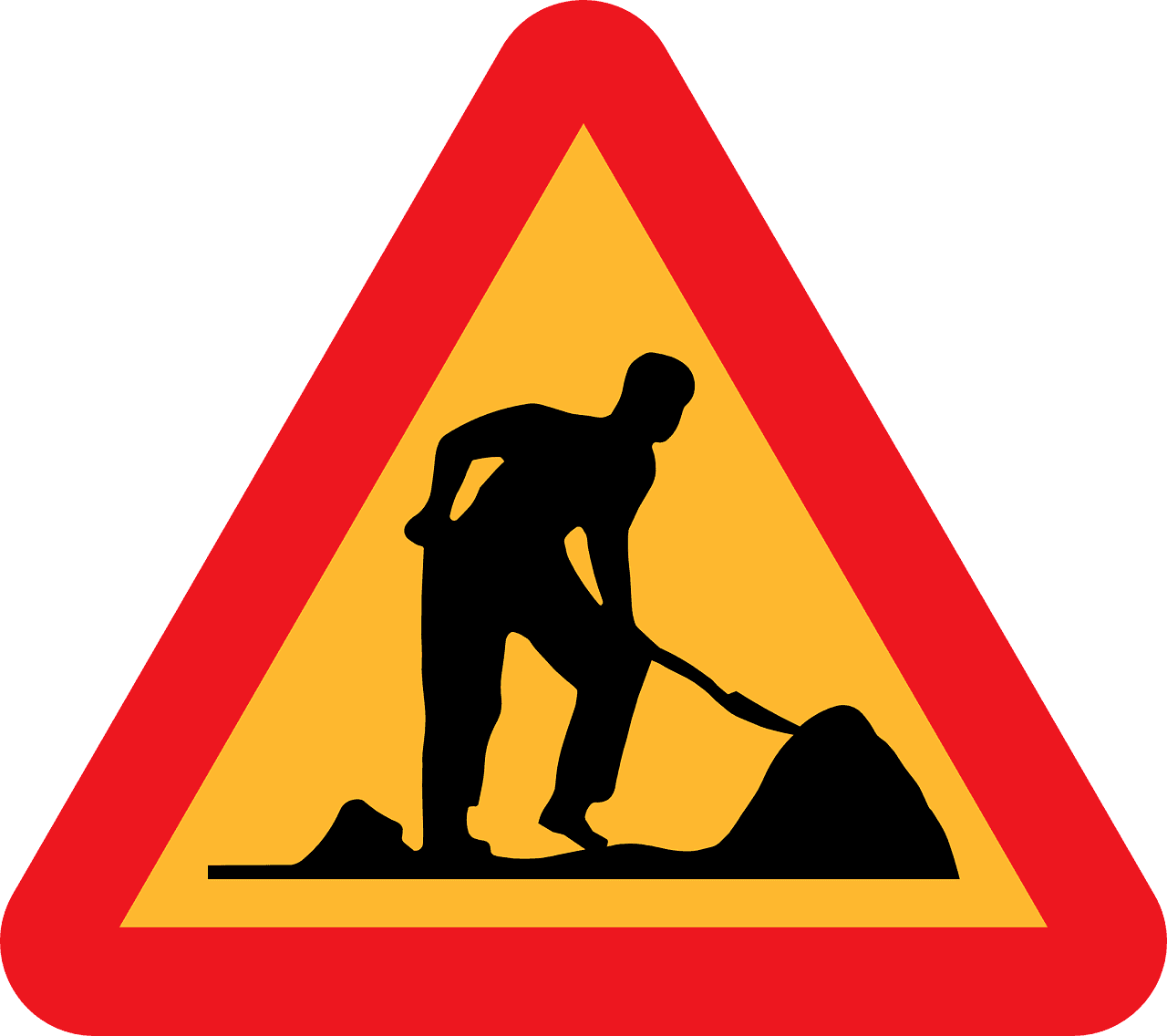 Fräs- und Asphaltierungsarbeiten am 24. und 25.8. in Regensburg Kreuzung Hoppestraße, Liskircherstraße und Augustenstraße gesperrt