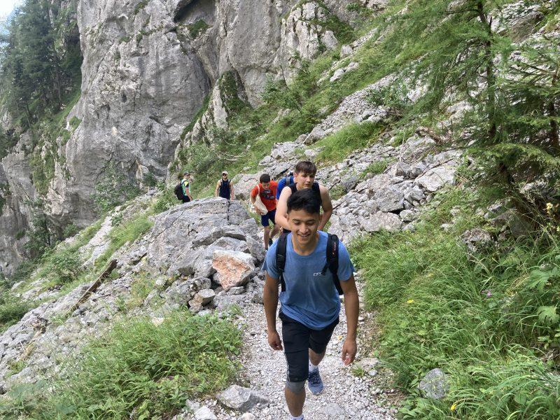 Sportjugend Regensburg informiert über wichtige Abgabe- und Meldetermine Zuschüsse für Jugendarbeit beantragen