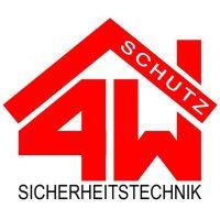 4W-Schutz Sicherheitstechnik
