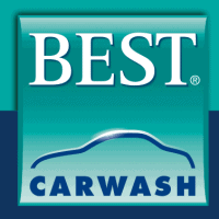 Best Carwash