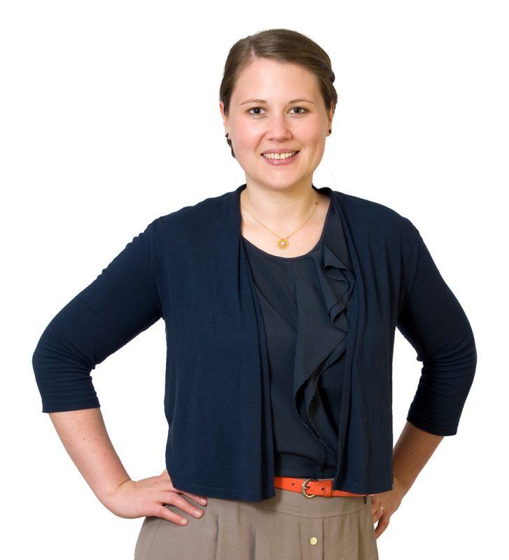Bundestagswahl 2021: Oberpfälzer SPD-Chefin kandidiert Dr. Carolin Wagner soll für die SPD in Stadt und Landkreis Regensburg ins Rennen gehen