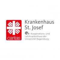 Krankenhaus Josef Logo