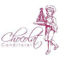 Die Conditorei Chocolat ist eine neuzeitliche und modere Conditorei, die das alte Backhandwerk neu definiert.