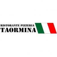 Taormina Regensburg ein echter Italiener. Italienisches Restaurant Regensburg. Ristorante Pizzeria Taormina