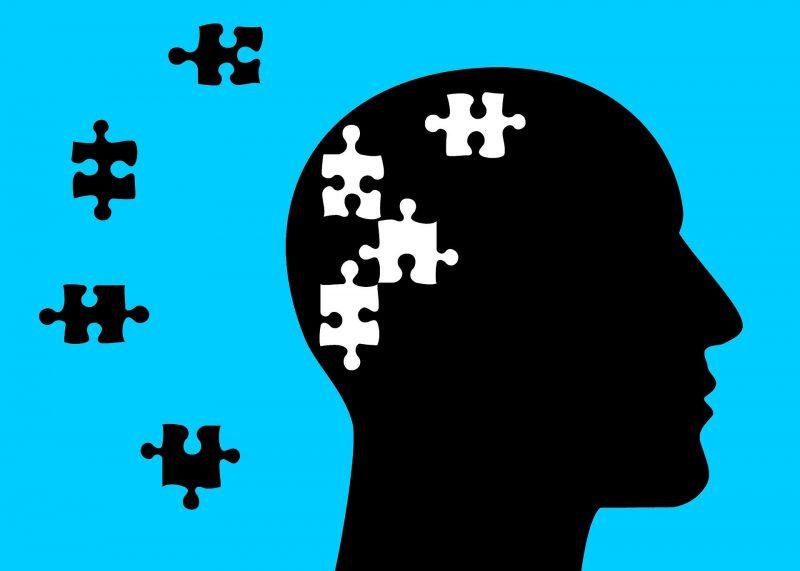 Welt-Alzheimertag: Wir müssen reden!