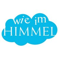 wie-im-himmel-logo