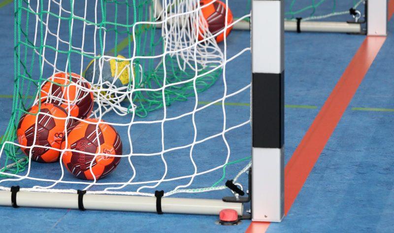 (Jocki_Foto,Erlangen) - Handball: HC Erlangen reist zum Bergischen HC
