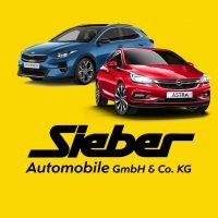 Sieber Automobile