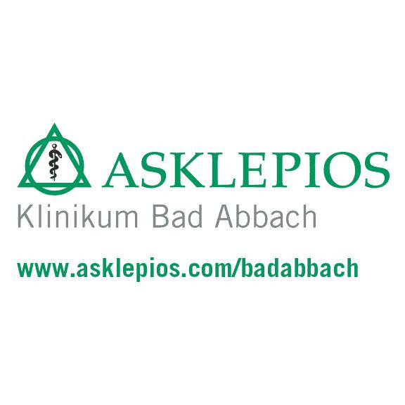 Rheumatologie Bad Abbach
